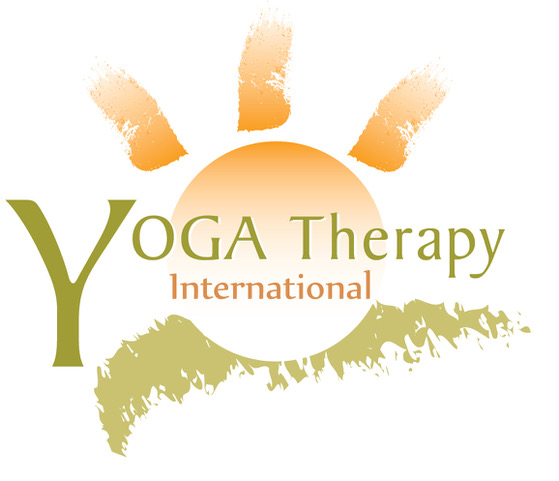 logo-yogatherapy-international